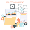 Project Management Software coupons and deals