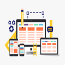 Website Builder coupons and deals