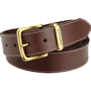 Belts coupons and deals