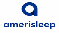 Amerisleep Promo Codes