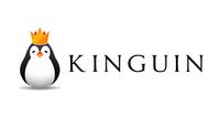 Kinguin Coupon Codes
