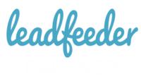 Leadfeeder Promo Codes