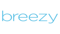 Breezy HR Coupon Codes