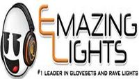 EmazingLights Coupon Codes