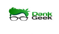DankGeek Coupon Codes