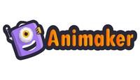 Animaker Promo Codes