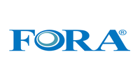 Fora Care Coupon Codes