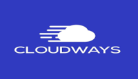 Cloudways Coupons