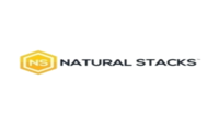 Natural Stacks Coupon Codes