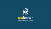 Cssigniter Coupons And Discounts