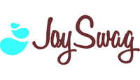 JoySwag Coupon Codes