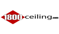 1800Ceiling Discount Codes