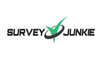 Survey Junkie Promo Codes