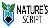 Natures Script Coupon Codes