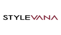 Stylevana Coupons