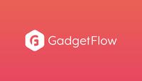 Gadget Flow Coupons