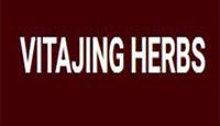 Vitajing Herbs Coupon Codes