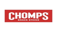Chomps Snack Sticks Coupon Codes
