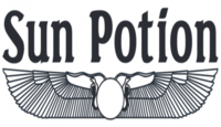 Sun Potion Coupon Codes