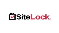 SiteLock Promo Codes