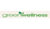 Green Wellness Life Coupons Codes