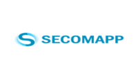 Secomapp Coupon Codes