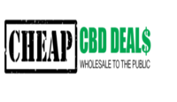 Cheap CBD Deals Coupon Codes