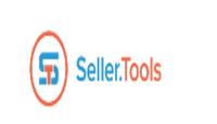 Seller Tools Coupon Codes