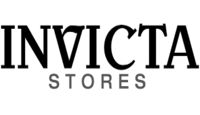 Invicta Watches Coupon Codes