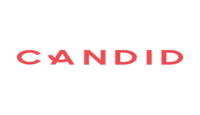 Candid Coupon Codes