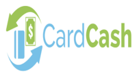CardCash Coupon Codes
