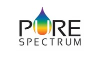 Pure Spectrum CBD Coupons