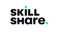 Skillshare Coupon & Discount Codes