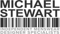 Michael Stewart Discount Codes