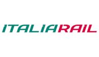 ItaliaRail Coupon Codes