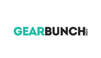 GearBunch Coupons & Promo Codes