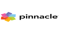 Pinnacle Studio Coupon Codes