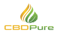 CBD Pure Coupon & Discount Codes