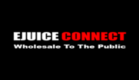Ejuice Connect Coupons