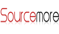 Sourcemore Coupon Codes