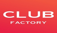 Club Factory Coupon Codes