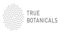 True Botanicals Promo Codes