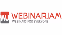 WebinarJam Coupon Codes