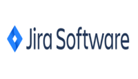 Jira Software Coupons