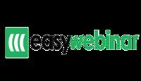 EasyWebinar Promo Codes