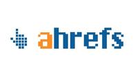 Ahrefs Coupon Codes