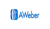 AWeber Coupons & Promo Codes