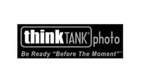 Think Tank Photo Coupons & Promo Codes
