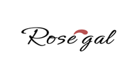 RoseGal Coupon Codes