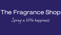 The Fragrance Shop Coupon Codes